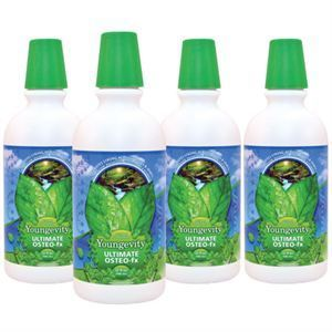 Picture of Ultimate Osteo fx™ - 32 fl oz (4 Pack)