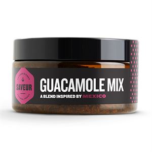 Picture of Guacamole Mix (70gm/2.5oz)